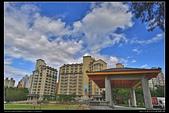 新北市淡水區 真理大學(3顆星):真理大學18.JPG