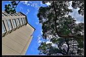 新北市淡水區 真理大學(3顆星):真理大學21.JPG