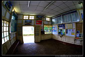 苗栗縣通霄鎮 新埔車站(2顆星):新埔火車站4.JPG