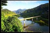 苗栗縣三義鄉 內社川鐵橋 隧道(4顆星):TB8A2771.JPG