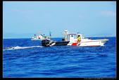 基隆市中正區基隆嶼淨灘首登 海巡署演練(5顆星):TB8A9482.JPG