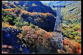 (日本小豆島寒霞溪):TB8A3812.JPG