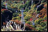 (日本小豆島寒霞溪):TB8A3838.JPG