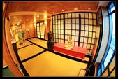 (藍寶石公主號 ):郵輪水療室