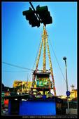基隆市中正區阿根納造船廠遺址(3顆星):TB8A9343.JPG