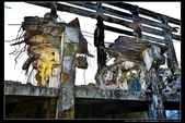基隆市中正區阿根納造船廠遺址(3顆星):TB8A9373.JPG