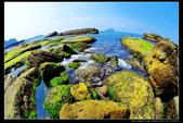 基隆市 八斗子漁港 忘憂谷(3顆星):