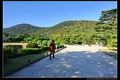 (日本香川縣栗林公園):TB8A4201.JPG