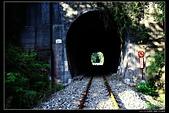 苗栗縣三義鄉 內社川鐵橋 隧道(4顆星):TB8A2740.JPG