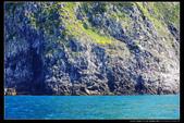 基隆市中正區基隆嶼淨灘首登 海巡署演練(5顆星):TB8A9490.JPG