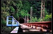 苗栗縣三義鄉 內社川鐵橋 隧道(4顆星):TB8A2009.JPG