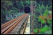 苗栗縣三義鄉 內社川鐵橋 隧道(4顆星):TB8A2001.JPG