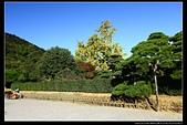(日本香川縣栗林公園):TB8A4199.JPG