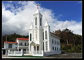 (教堂):台東縣成功鎮 成功教會