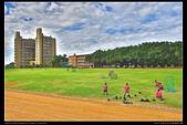 新北市淡水區 真理大學(3顆星):真理大學19.JPG
