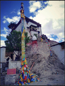 (西藏):