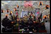 新北市三芝區貝殼廟(2顆星):TB8A9511.jpg