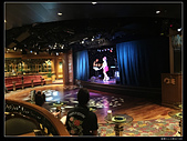 (藍寶石公主號 ):郵輪酒吧