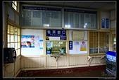 苗栗縣通霄鎮 新埔車站(2顆星):TB8A6316.JPG