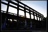 基隆市中正區阿根納造船廠遺址(3顆星):TB8A9347.JPG