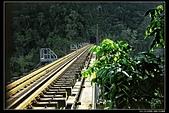 苗栗縣三義鄉 內社川鐵橋 隧道(4顆星):TB8A2773.JPG