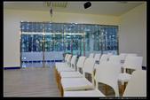 彰化縣彰化市台塑生醫悠活館(2顆星):