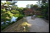 (日本香川縣栗林公園):TB8A4230.JPG