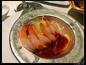 (藍寶石公主號 ):郵輪美食