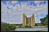 新北市淡水區 真理大學(3顆星):真理大學15.JPG