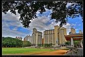 新北市淡水區 真理大學(3顆星):真理大學17.JPG