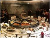 桃園市大園區 蒸籠宴(2顆星):