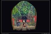 苗栗縣三義鄉 內社川鐵橋 隧道(4顆星):TB8A1976.JPG