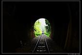 苗栗縣三義鄉 內社川鐵橋 隧道(4顆星):TB8A2765.JPG