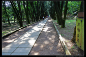 南投縣竹山鎮台大熱帶林標本園(2顆星):