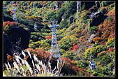 (日本小豆島寒霞溪):TB8A3837.JPG
