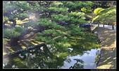 (日本香川縣栗林公園):TB8A4228.JPG