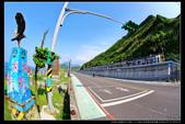 基隆市中正區八斗子車站 望海巷沙灘(4顆星):