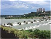 桃園市大溪區落雨松濕地(3顆星):