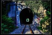 苗栗縣三義鄉 內社川鐵橋 隧道(4顆星):TB8A2710.JPG