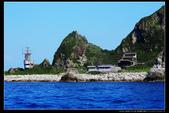 基隆市中正區基隆嶼淨灘首登 海巡署演練(5顆星):TB8A9487.JPG