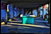 基隆市中正區阿根納造船廠遺址(3顆星):TB8A9375.JPG