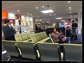 (日本岡山縣岡山機場):IMG_2957.jpg