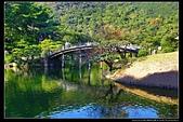 (日本香川縣栗林公園):TB8A4237.JPG