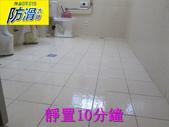 無編號-1-25防滑劑 握把刷與兔毛刷施工:1浴室磁磚地面專用防滑劑-兔毛刷 (4).JPG
