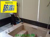 無編號-1-25防滑劑 握把刷與兔毛刷施工:2浴室大理石地面專用防滑劑-兔毛刷 (2).jpg