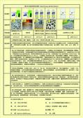 1-25說明書:中文說明書4.jpg