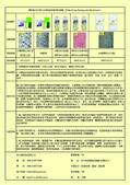 1-25說明書:中文說明書9.jpg
