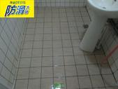 無編號-1-25防滑劑 握把刷與兔毛刷施工:1浴室磁磚地面專用防滑劑-握把刷 (5).JPG
