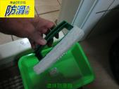 無編號-1-25防滑劑 握把刷與兔毛刷施工:1浴室磁磚地面專用防滑劑-握把刷 (2).JPG
