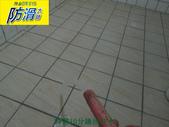 無編號-1-25防滑劑 握把刷與兔毛刷施工:1浴室磁磚地面專用防滑劑-握把刷 (4).JPG